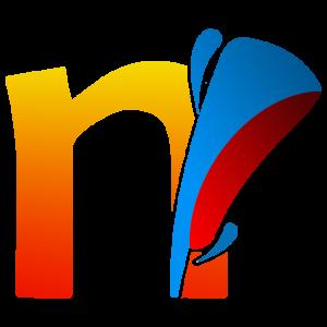 NakoApp