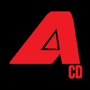 Actualite.cd