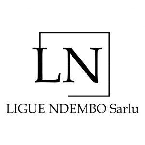 Ligue NDEMBO Sarlu