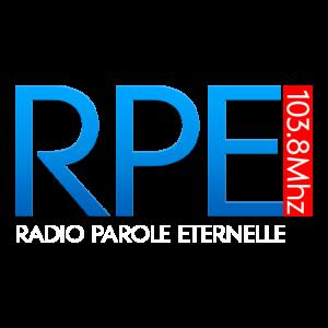Radio Parole Eternelle