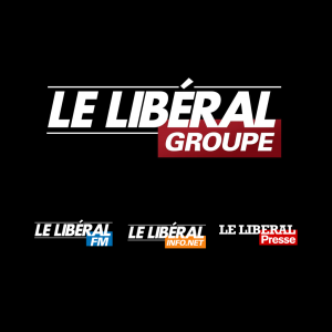 Le Libéral Group